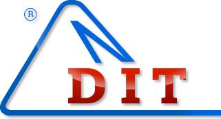 Dit - Disinfestazioni, deblatizzazioni e derattizzazioni Torino